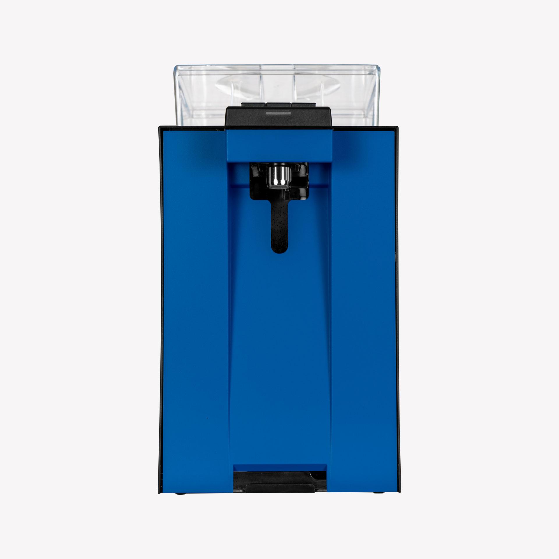 Aqua Butler Homeline Blau