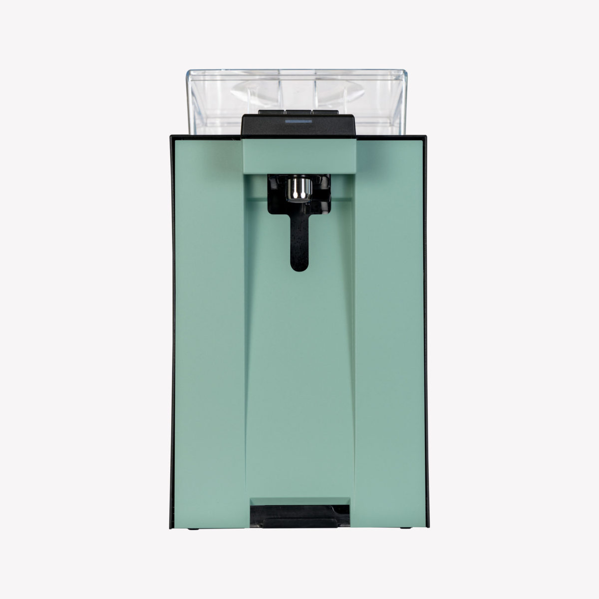 Aqua Butler Homeline Mint