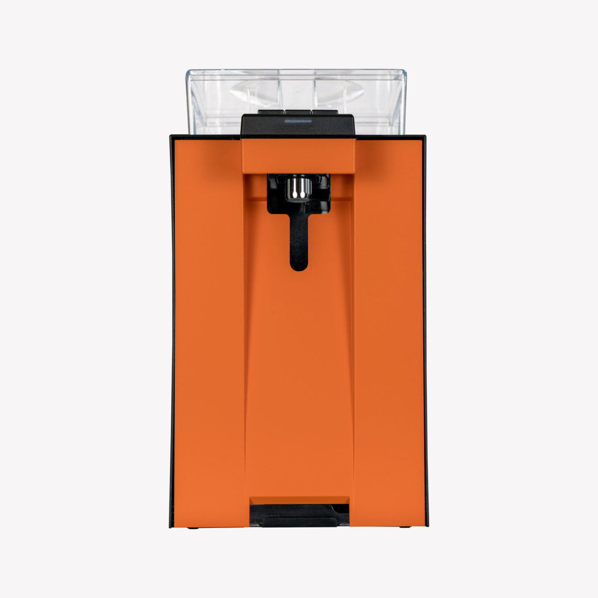 Aqua Butler Homeline Orange