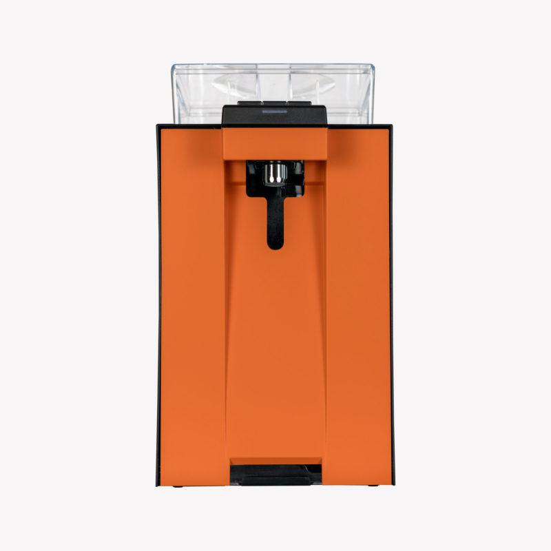 Aqua Butler Homeline Orange