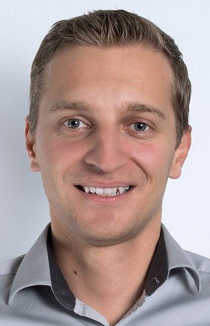 Marcel Peer